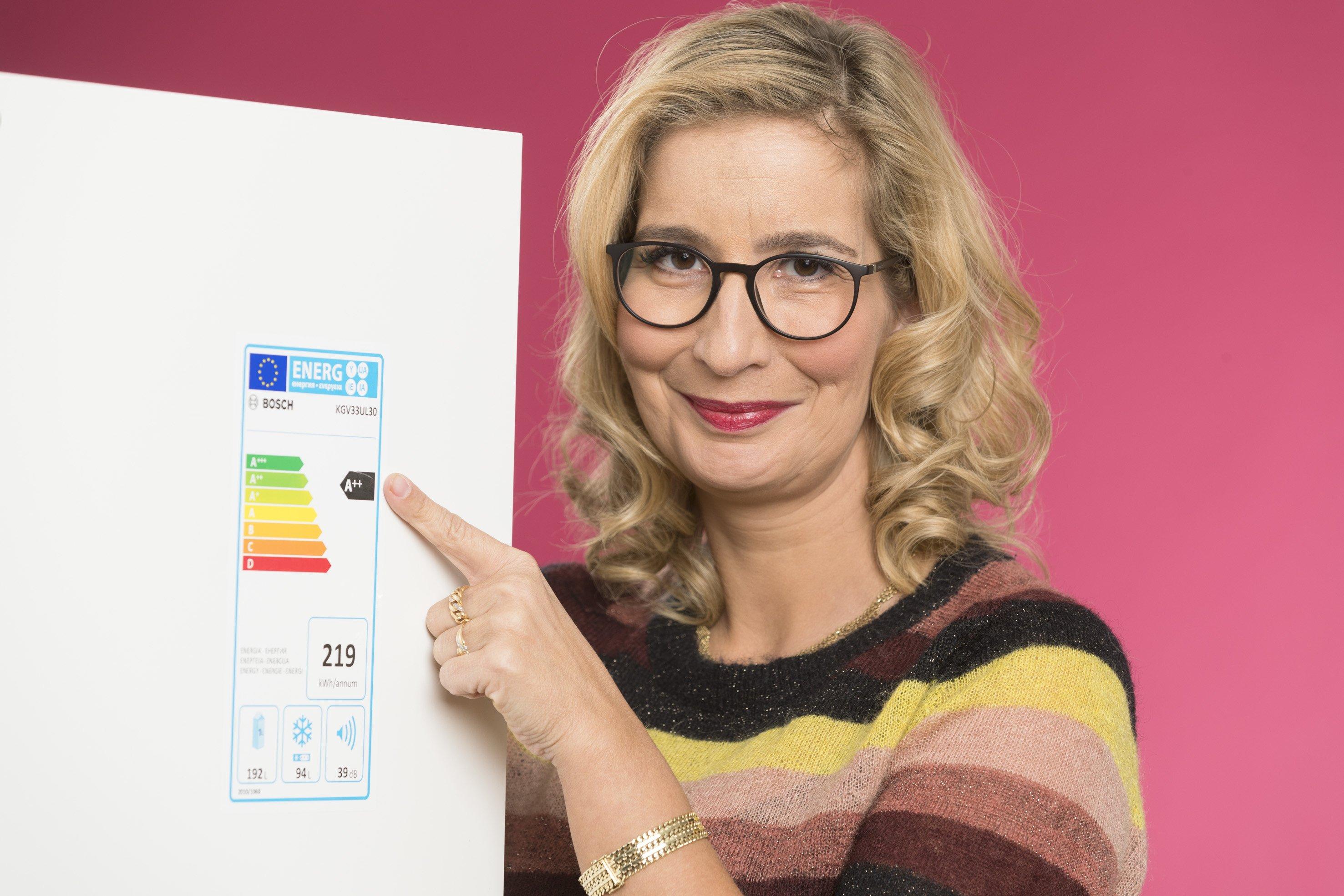 Kühlschrank Warner : Tipps für den kühlschrank yvonne willicks